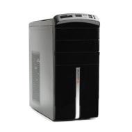 Packard Bell iMax X6620