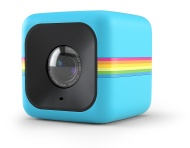 Polaroid Cube+ / Plus
