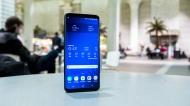 Samsung Galaxy S9+ / S9 Plus (2018)