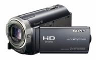 Sony Handycam HDR-CX300