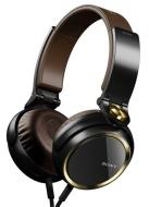 Sony MDR-XB600IP