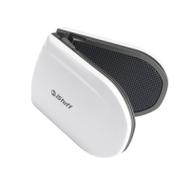 iStuff PP02 Companion Speakers White