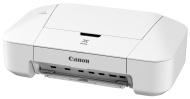 Canon Pixma IP 2850