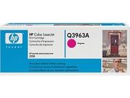 CartridgeWorld Refill FOR HP Q3963A