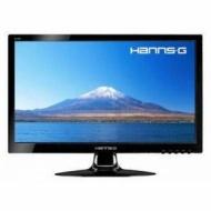 Hanns-G HL229DPB