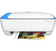 HP Deskjet 3638 All-in-One