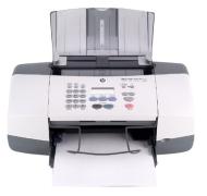 HP OfficeJet 4110