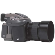 Hasselblad H3DII-50 / H3DII-50 MS