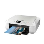 Imprimante Canon Pixma MG 5751