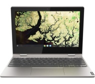 Lenovo Chromebook C340 (11.6-inch, 2019) Series