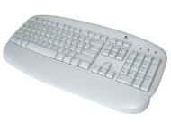 Logitech Office Keyboard