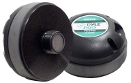 PYLE PRO PDS442 - Speaker driver - 250 Watt