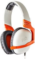 Polk Audio Striker Zx