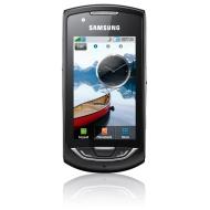 Samsung S5620 Monte / Samsung S5620 Onix