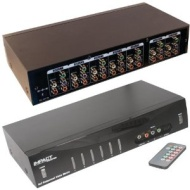 """Siig Inc. High-Quality Component (Ypbpr) Video Cable """"Product Category: Audio / Video / Output Devices/Cables / Av / Multimedia"""""""
