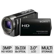 Sony S08-4060