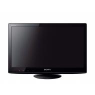 Sony Bravia KDL-22EX310 Series