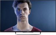 Sony W8xxB (2013) Series
