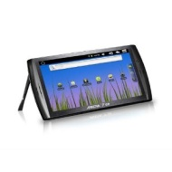 "Archos - Arnova - 501780 - 7 G2 - Tablet PC 7"" - Android 2.1 - 8 Go"