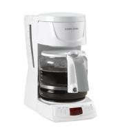 Black & Decker DLX900 12-Cup Coffee Maker