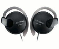 Creative EP-550