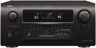 Denon AVR-5308CI A/V Receiver