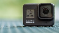 GoPro Hero8 Black Edition (2019)