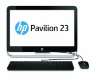 HP Pavilion 23-g010 23-g000
