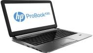 HP ProBook 430 G1 (13.3-inch, 2013)
