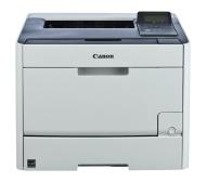 Canon Color imageCLASS LBP7660Cdn Laser Printer Printer