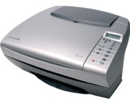 Lexmark X5150 All-In-One