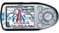 Magellan RoadMate 860T Auto GPS