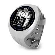 Pyle PSGF605BK Black sport watch