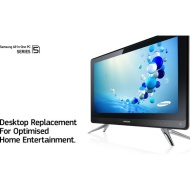 Samsung ATIV One 5 DP500A2D