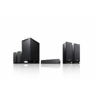 Sony HTAS5 5.1 Channel Satellite Speaker Surround Sound System
