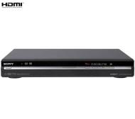 Sony RDR-GX350