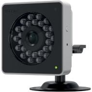 Y-cam Solutions YCWHD5 (YCBHD5)