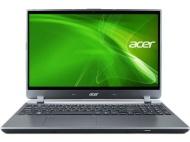 Acer M5-583P-6423