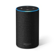 Amazon Echo (2nd gen. 2017)