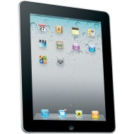 Apple iPad 1 (1st gen 2010)