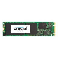 "Crucial MX200 2.5"" 7mm 500GB"