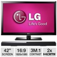 LG Electronics L49-4239