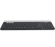 Logitech K780 Multi-Device Wireless