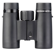 Opticron Discovery WP PC 8 X 32