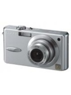 Panasonic DMC-FX2EG-S