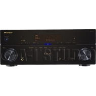 Pioneer VSX-33 Elite Audio/Video Multi-Channel Receiver