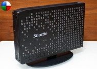 Shuttle XS35GTV2