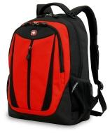 SwissGear PEGASUS Computer Backpack