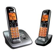 Uniden D1660 telephone