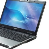 Acer Aspire 9300-5005 Windows Vista 64-BIT